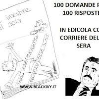 100 Domande x 100 Risposte ...