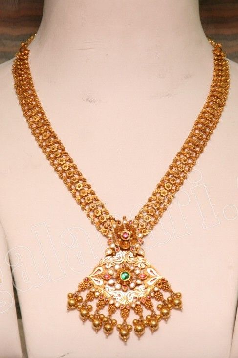 layer layered gold pinterest a best necklaces on images nne necklace lise chains chain layering