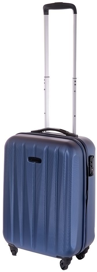 Eminent Air On Cabin Suitcase
