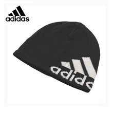 Original New Arrival Adidas Unisex Windproof Running Caps Sports Caps
