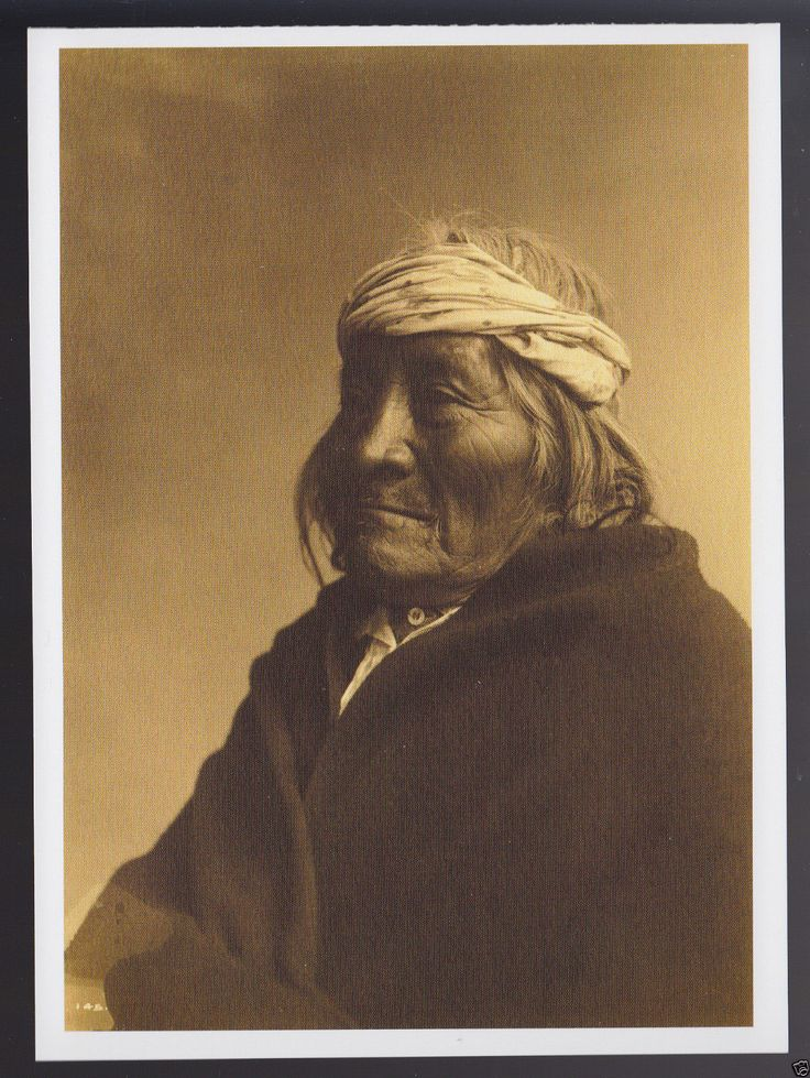 cochiti pueblo jewish single women According to mr jacobs' comprehensive manuscript collection of jewish statistics  now reduced to a single tribe,  my host at cochiti,.