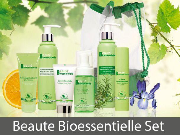 Produse cosmetice cu ingrediente naturale si bio adaptate fiecarui tip de ten…