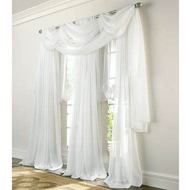 about windows on pinterest window treatments green and window seats