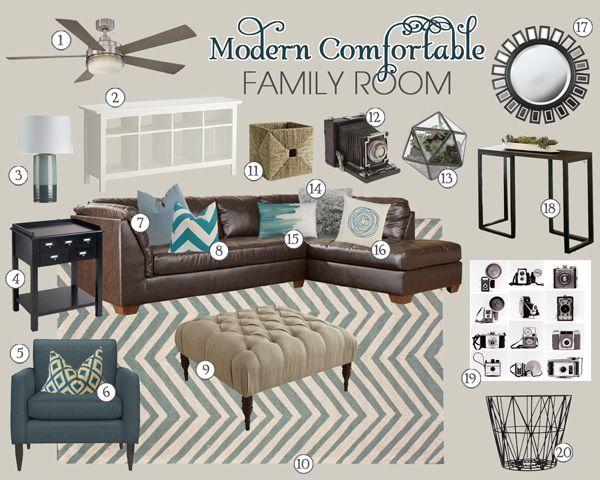Best 20+ Grey Leather Sofa ideas on Pinterest   Dark sofa, Leather ...