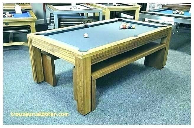 Turn A Pool Table Into A Dining Room Table Pool Table Dining Room Table Pool Table Dining Table