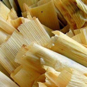 Hot Tamales!! Mexican Pressure Cooker Recipes