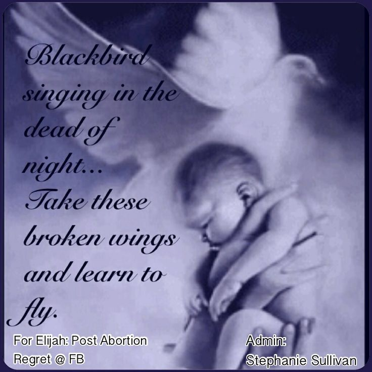 Tattoo Quotes For Unborn Baby: 1000+ Ideas About Abortion Regret On Pinterest