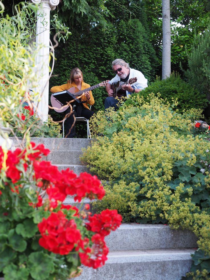 die besten 17 ideen zu romantische picknicks auf pinterest, Garten Ideen