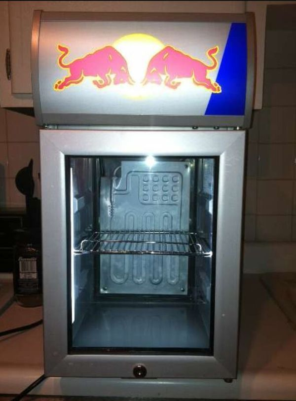 463ce756c735468a22eb8d6c5fd84051 mini fridge red bull best 25 red bull mini fridge ideas on pinterest mini fridge red bull mini fridge wiring diagram at fashall.co