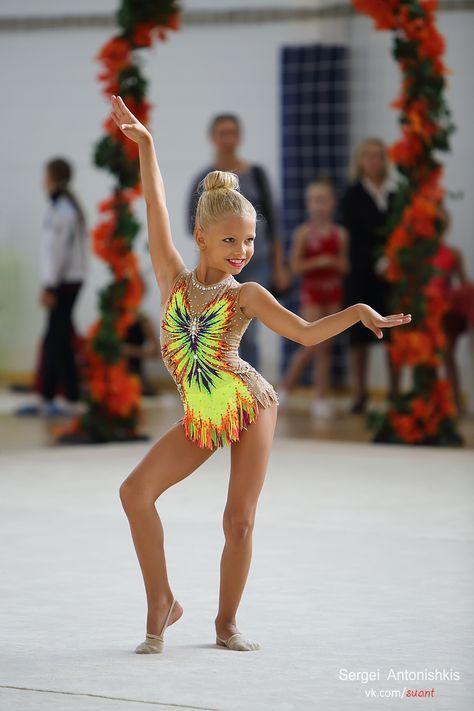 Фотографии Сергея Антонишкиса (продолжение)