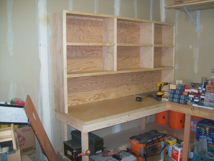 this is woodworking bench plans reloading
