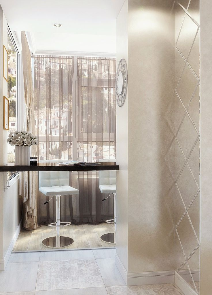 Гостиная в стиле неоклассики, Дизайн гостиной фото, Дизайн квартиры неоклассика…