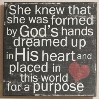 So true, believe it ladies!: Girls, Inspiration, Quotes, Faith, Truth, Baby Girl, Purpose