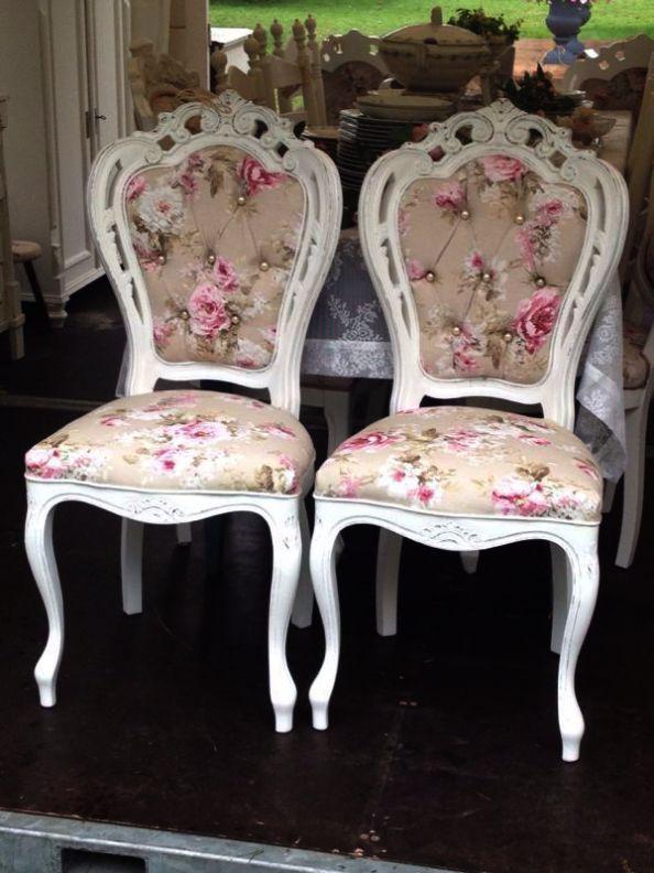 Shabby Chic Furniture Tampa Despite Sheffield Home Decor Website