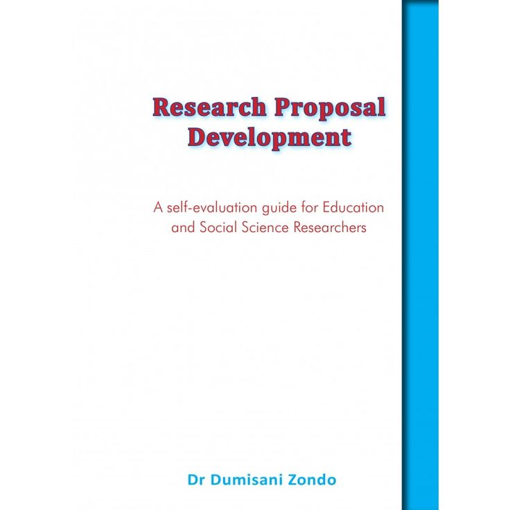 35 best Research images on Pinterest Research proposal - how to develop a research proposal