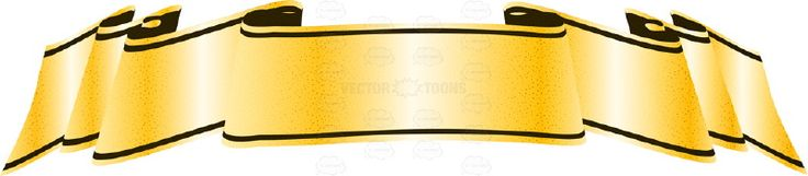 Gold Gradient Shiny Fancy Blank Banner Scroll #announce #art #award #banner #bow #celebration #curled #design #flag #gradient #label #metal #PDF #reflect #ribbon #rolled #scroll #shape #shiny #swirl #vectorgraphics #vectors #vectortoons #vectortoons.com