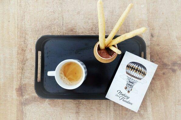 Home sweet home * sweet Coffee time * les petites douceurs autour d'un café