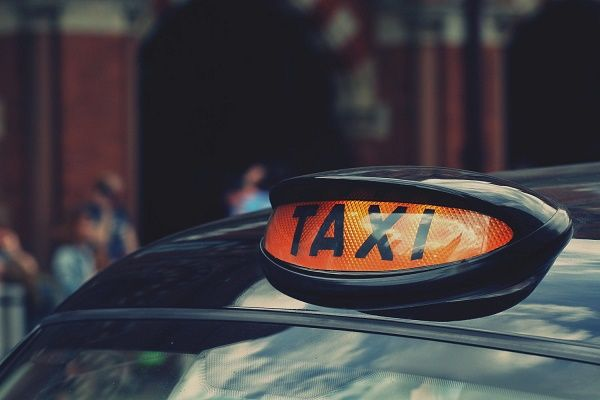 Private And Public Hire Insurance Can Be Pocket Friendly