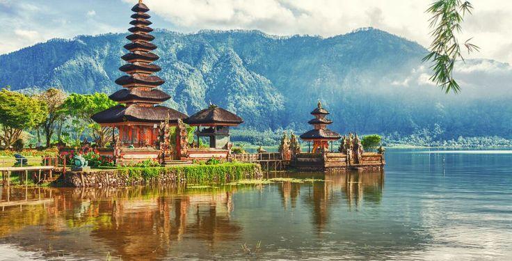 Bali Voyage Privé: soggiorni di lusso, offerte esclusive