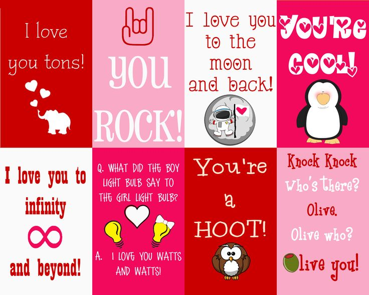 125 best Valentines Day images on Pinterest | Valentine gifts ...