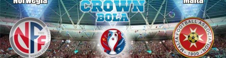Prediksi Bola Norwegia vs Malta 10 Oktober 2015