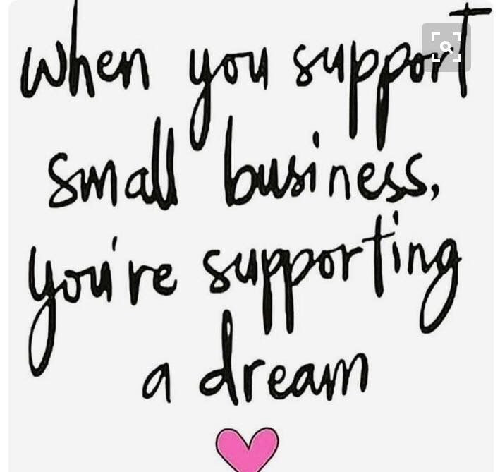Help me support my dreams by letting me help you with all of your makeup needs. We also have great Valentines Day gifts for both men and women..