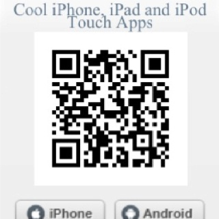track other iphone users app