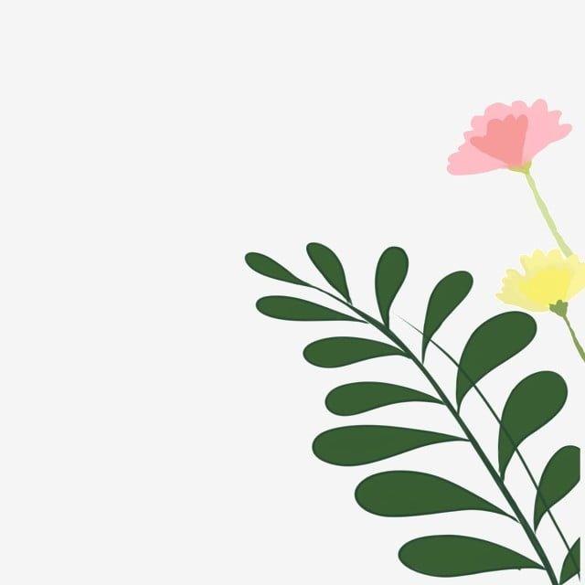 Gambar Bunga Kartun Daun Tanaman Daun Hijau Daun Hijau Kartun Daun Hijau Bunga Daun Tanaman Daun Hijau Daun Daun Hijau Kartun Png Dan Psd Untuk Muat Turun Pe Ilustrasi Daun Bunga