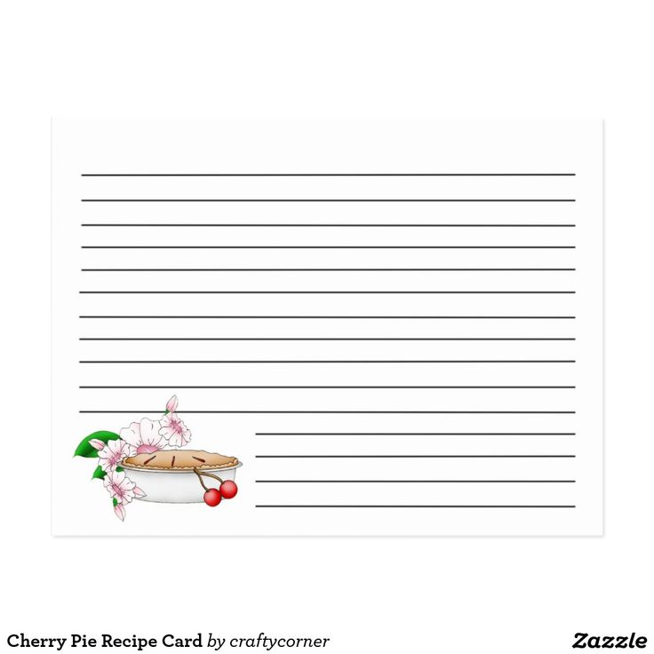 Best Cool Recipe Cards Images On   Disney Recipes