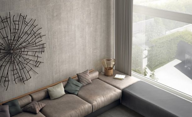 Browse Products | Metro Tiles
