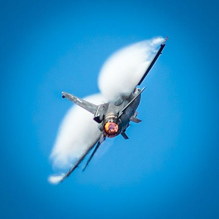 F16 Air Show - #corfu #kerkyra #ionianislands #greece #greeceislands  #travel #traveller  #traveling #tourism #tourist #photography #photographer #stylianosphotography #corfuartphoto #airshow #f16 #aircraftshow