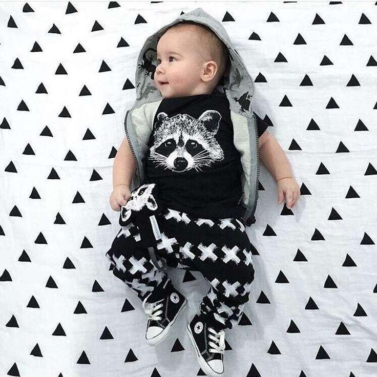 24 best images about Newborn Baby Boy Clothes on Pinterest | Short ...