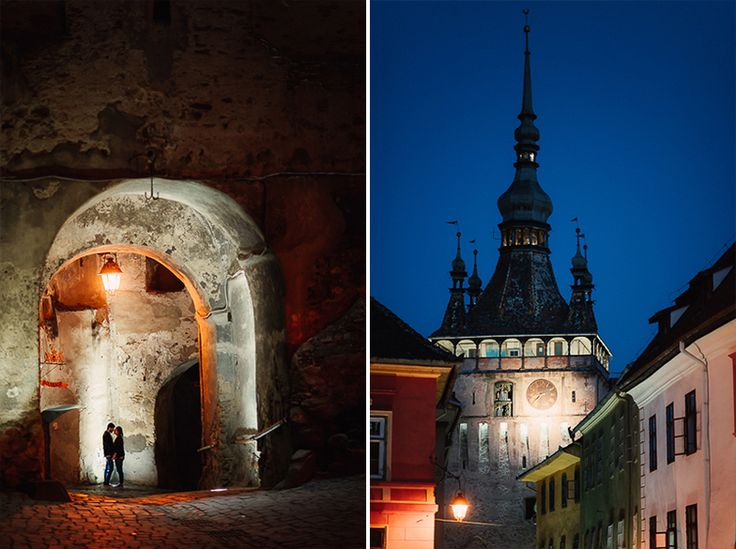 destination_wedding_photographer_artistic_emotional_documentary wedding_sighisoara_land of white deer (50)