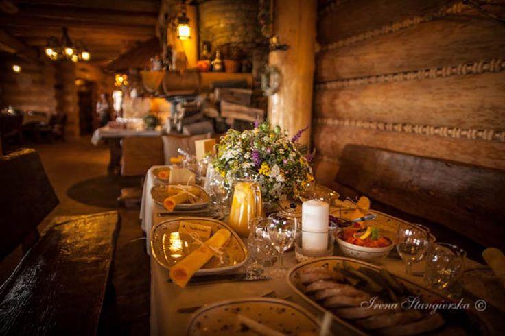 Holenderski folklor Planowanie wesela, organizacja ślubu - Perfect Moments - konsultant ślubnyPlanowanie wesela, organizacja ślubu - Perfect Moments - konsultant ślubny