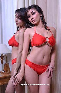 "Jessica Rivera ""Breast Implants"""