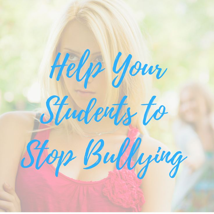 If you are really into social advocacy as a school counselor then Oc tober is extremely busy month for you. I think I have shared with y...