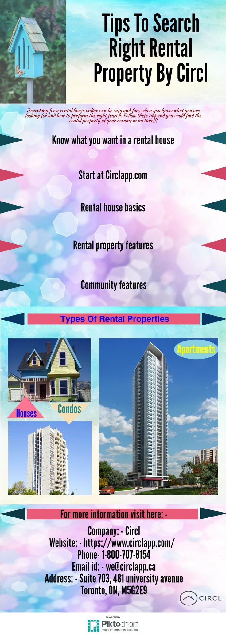11 best Condos For Rent images on Pinterest   Family homes, Family ...