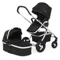 Buy Baby Strollers Online in Australia from famous kids shop at All 4 Kids. The highly flexible and stable baby strollers are assured to give your kid the most enjoyable ride.