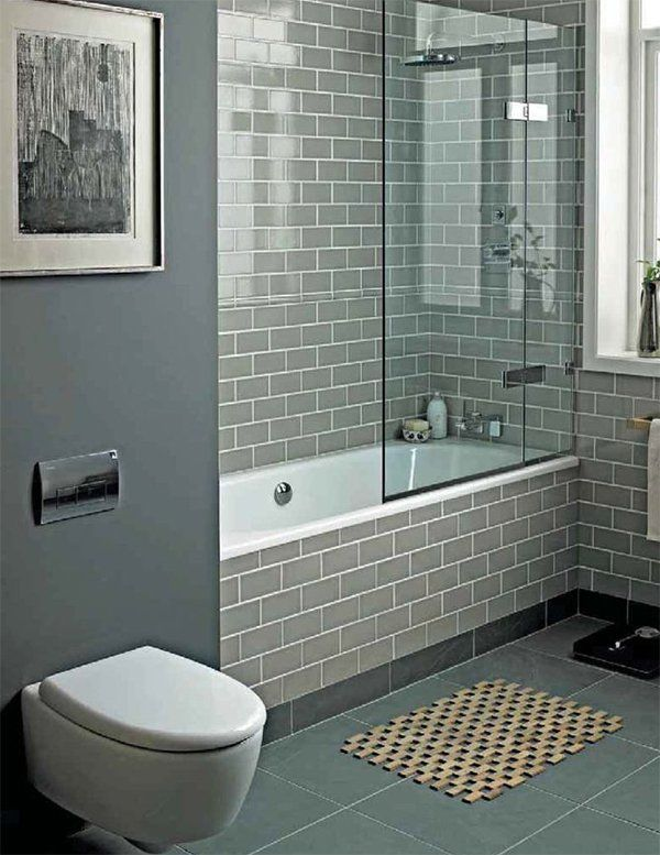 28 Best Bathroom Inspiration Images On Pinterest Bathroom Half Bathrooms And Home Ideas