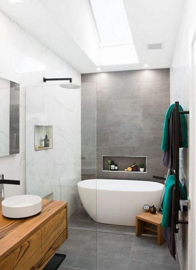 Modern Bathroom Ideas New Bathroom Designs Bathroom Interior Design Bathroom Interior