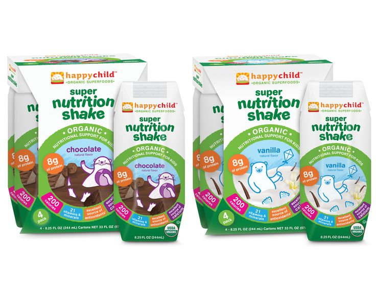 Head over to your nearest Target to score CHEAP Happy Child Nutrition Shakes! This is a great deal on some healthy, organic shakes!  Visit us at http://www.thecouponingcouple.com for more great posts!