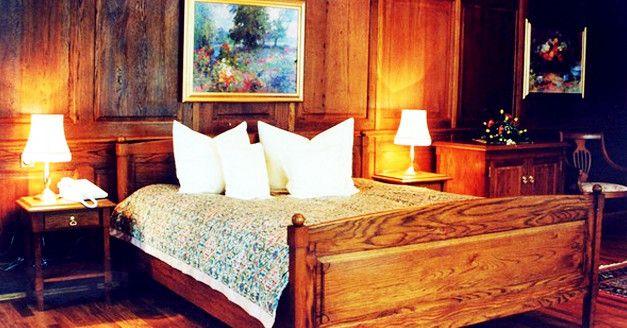 100€   -45%   #Harz - 3 Romantiktage im #Schloss inkl. #Massage und #Dinner