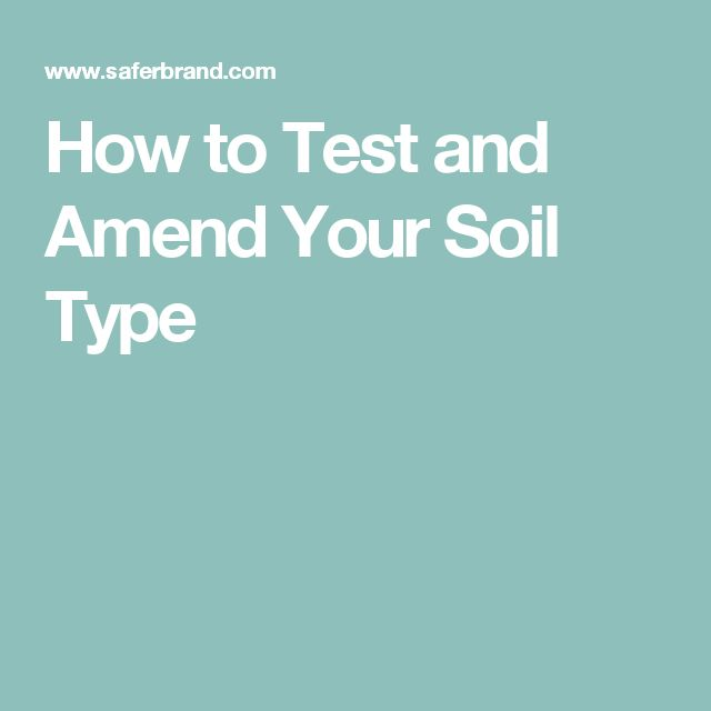 type of soil that produces the Listed below are several types of soil compaction and the wheel-tracked area produced higher yields in alleviating wheel-induced soil compaction soil sci.
