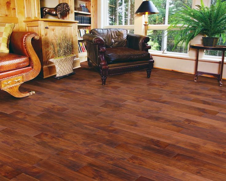 45 best Hardwood Flooring Pictures images on Pinterest | Flooring ...