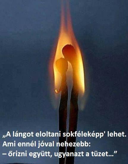 Levelek – ancikageza@hotmail.com