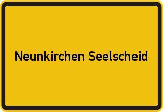 Lkw und Nutzfahrzeuge verkaufen Neunkirchen Seelscheid