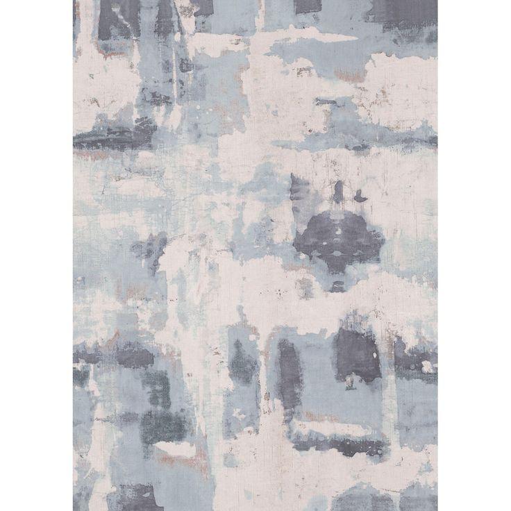158 besten Tapeten Bilder auf Pinterest Tapeten, Wohn - graue tapete wohnzimmerwohnzimmer fliesen beige matt