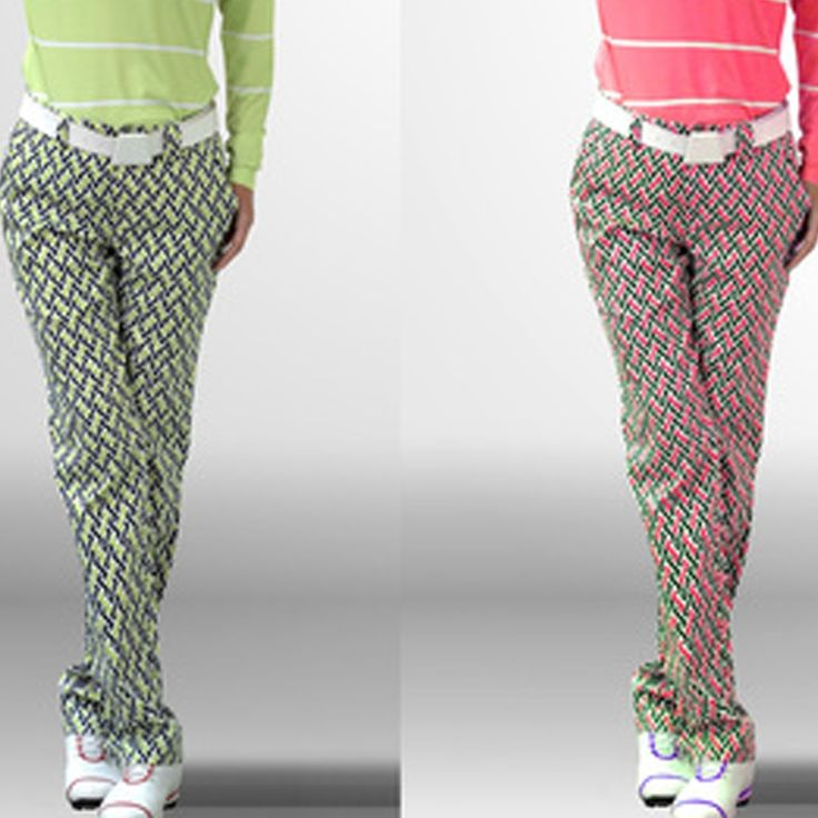(68.70$)  Watch more here - http://ai0du.worlditems.win/all/product.php?id=32781693384 - new women golf pants lady golf ball training trousers sports lovers design autumn and winter brand golf trousers