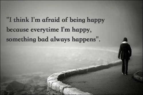 #Lexapro to treat major #depressive disorder. http://www.buylexapro-online.com