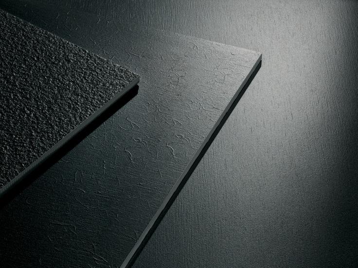 SENSIBLE / BLACK - 10